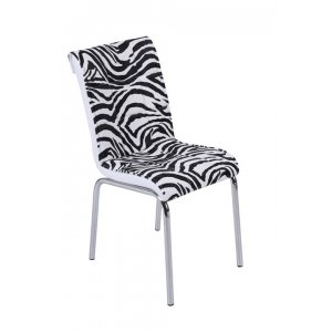 Petli Cafe Sandalyesi