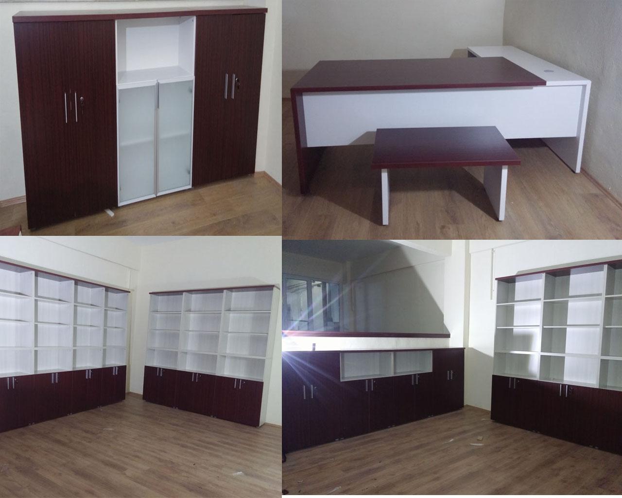 Divateks Mobilyaları