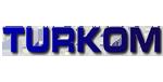 Turkom
